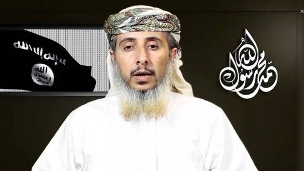 Amenaza Al Qaeda En Yemen Más Tragedias Y Terror Reinvindican El Ataque A Charlie Hebdo