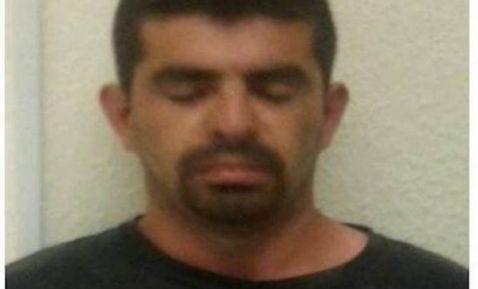 José Guadalupe Reyes Rivera El Sasi masacre migrantes San Fernando