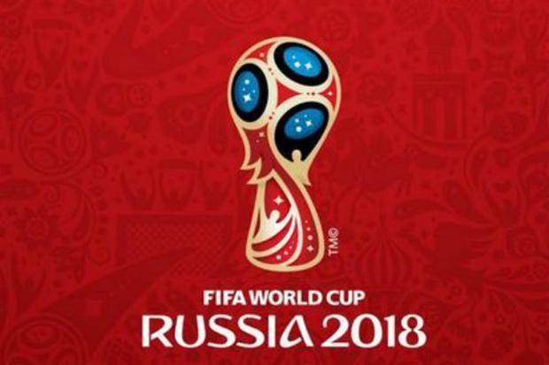 rusia-mundial-futbol-2018