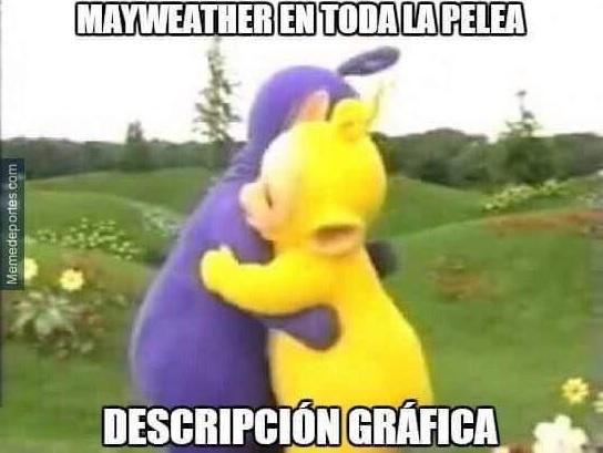 mayweather memes 2
