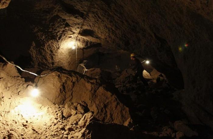 mina-mineros