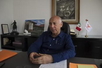 Manuel Antúnez