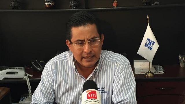 Miguel-Angel-Chavez-Zavala-PAN-Michoacan