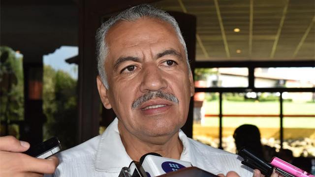 Agustín-Trujillo-PRI-Michoacan