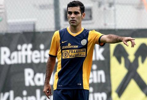 Rafael-Marquez-minutos-Hellas