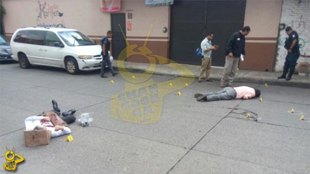 abogados-asesinados-en-Uruapan
