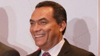 Adrian-Lopez-Solis-Secretario-de-Gobierno-Michoacan