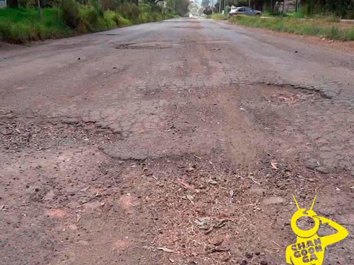 carreteras-2