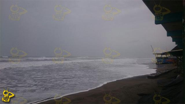 costas-Michoacan-huracan-2