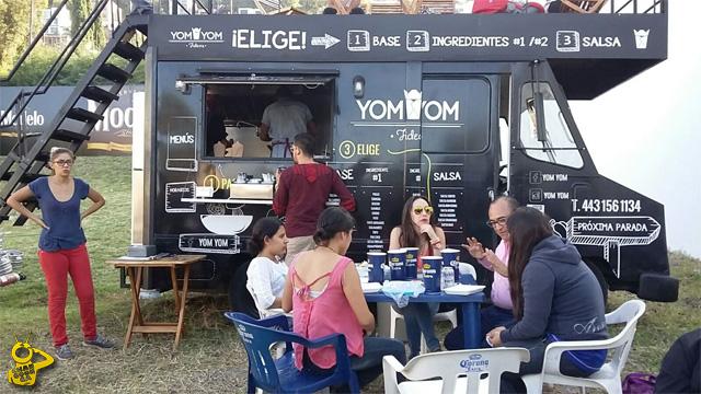 Food-Truck-Morelia