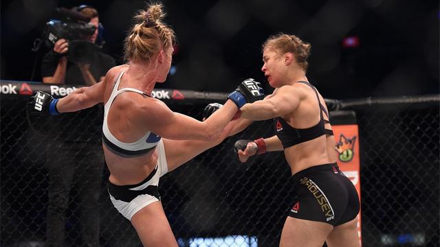 Holly-Holm-noquea-a-Ronda-Rousey