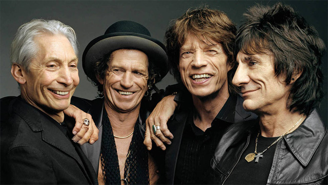 The rolling stones regresar n a m xico el pr ximo a o for Noticias de ultima hora espectaculos mexico