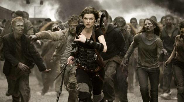 Ricardo Cornelius-Resident Evil-The Final Chapter