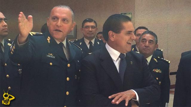 General-Salvador-Cienfuegos-y-Silvano-Aureoles
