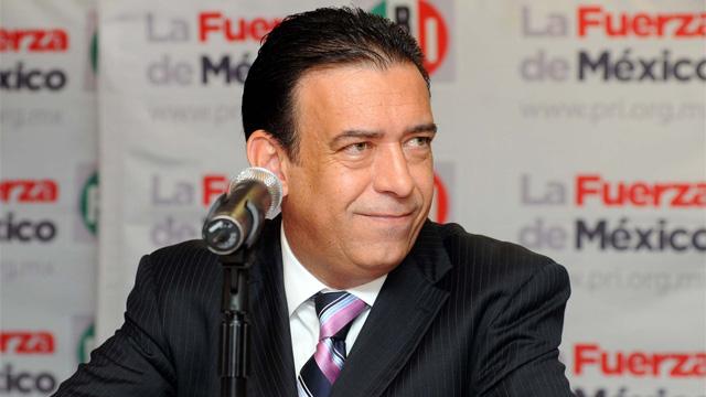 Humberto-Moreira-PRI
