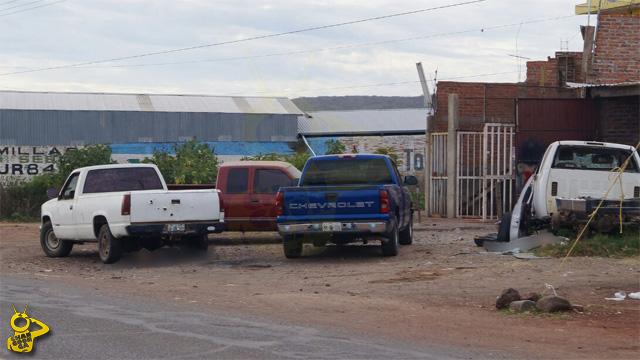 ejecutados-Numaran-Michoacan-2