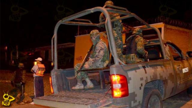 enfrentamientos-Michoacan-2