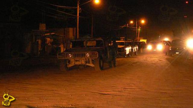 enfrentamientos-Michoacan-4