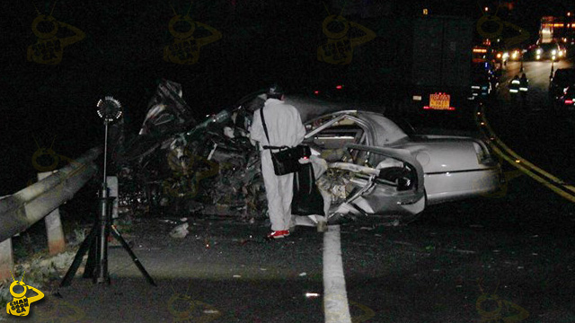 fallece-agente-ministerio-publico-en-accidente-en-carretera-Patzcuaro
