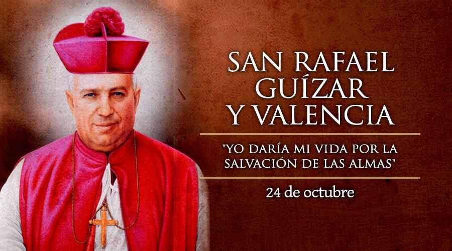 santos michoacanos 1