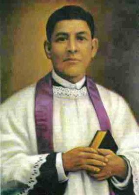 santos michoacanos 2