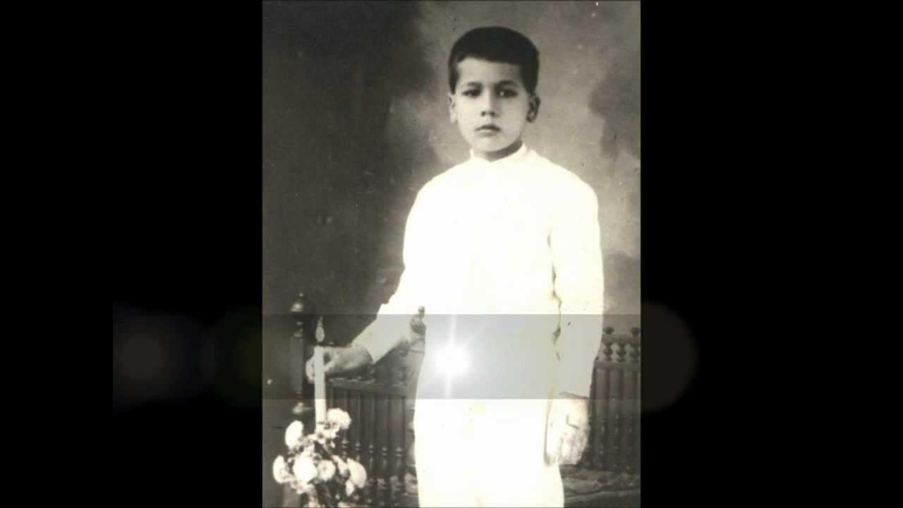 santos michoacanos 3