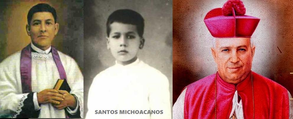 santos michoacanos 4