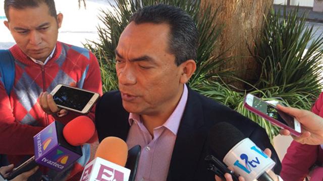 secretario-de-Gobierno-Adrian-Lopez-Solis