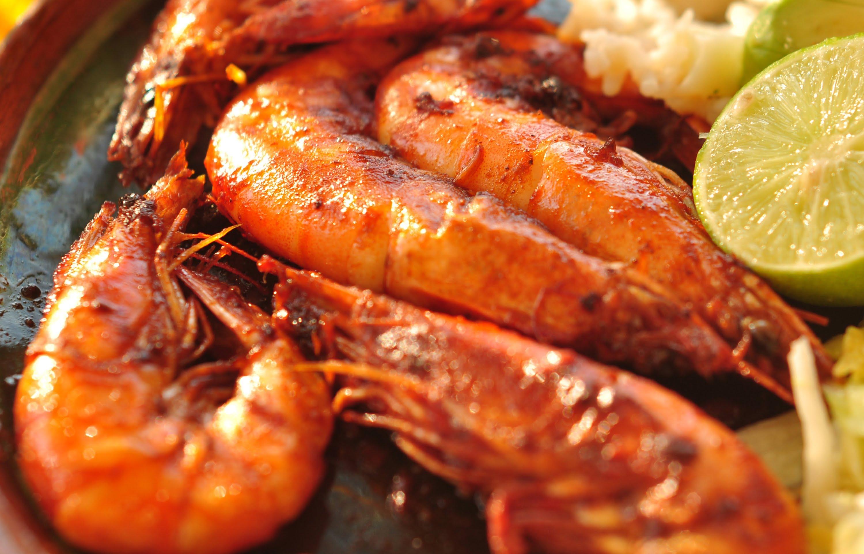 Garantizan El Abasto De Pescados Y Mariscos A Precios Accesibles #Cuaresma2016 1