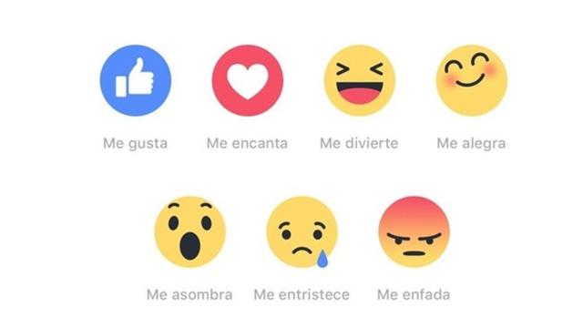 Me-Gusta-Like-emociones-Facebook