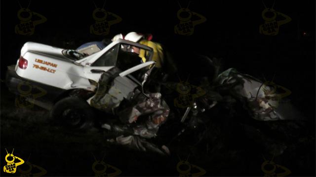 accidente-taxi-Uruapan-Patzcuaro