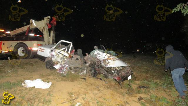 accidente-taxi-Uruapan-Patzcuaro-2