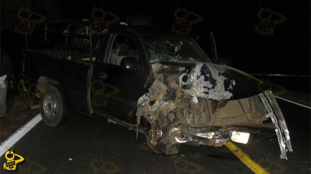 accidente-taxi-Uruapan-Patzcuaro-3