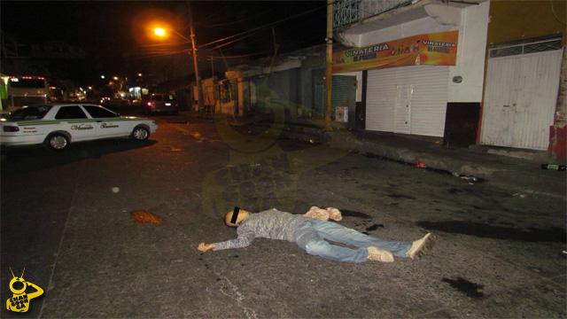 asesinato-uruapan