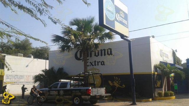 autocarton-patrulla-Corona-Michoacan