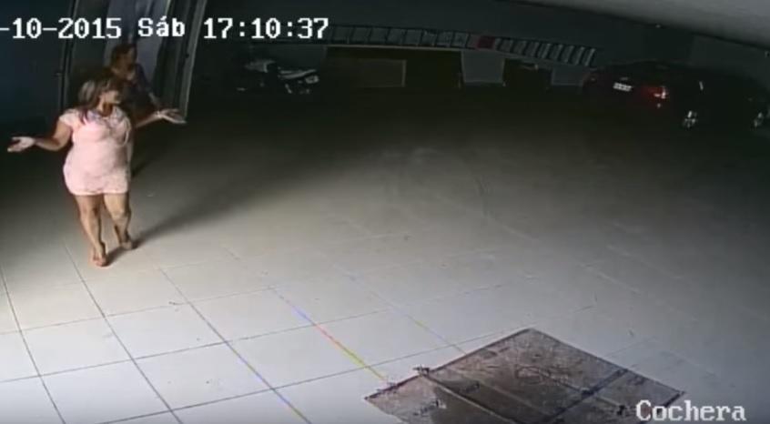 denunciamesta elevador colapsa 2