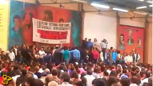eleccion-dirigencia-CNTE-Michoacan