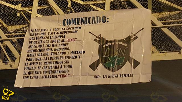 narcomanta-La-Nueva-Familia-Michoacan