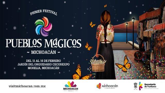 postel-Pueblos-Magicos-Michoacan