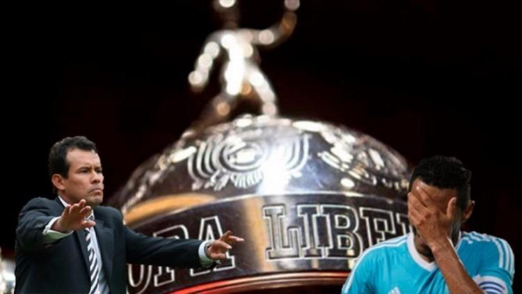 Conmebol Pide A Futbolistas A Que No Coman Carne Roja En México