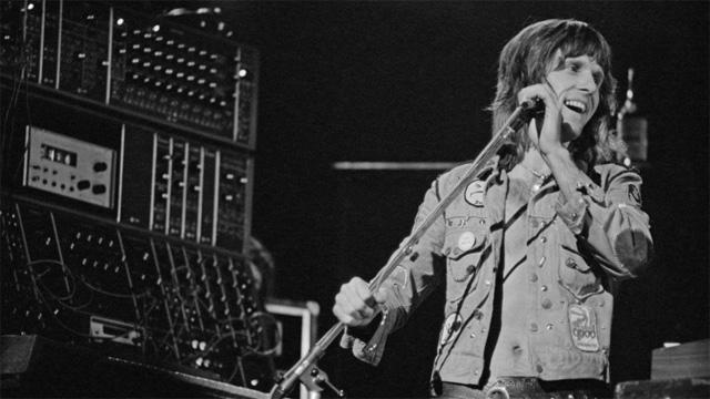 Keith-Emerson,-Tecladista-De-Emerson,-Lake-&-Palmer