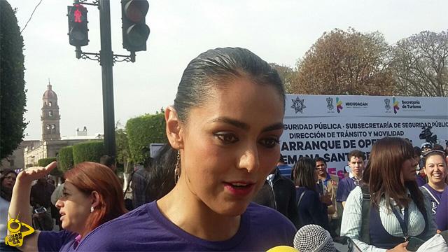 Liliana-Buenrostro-titular-Secretaria-de-Turismo-Sectur