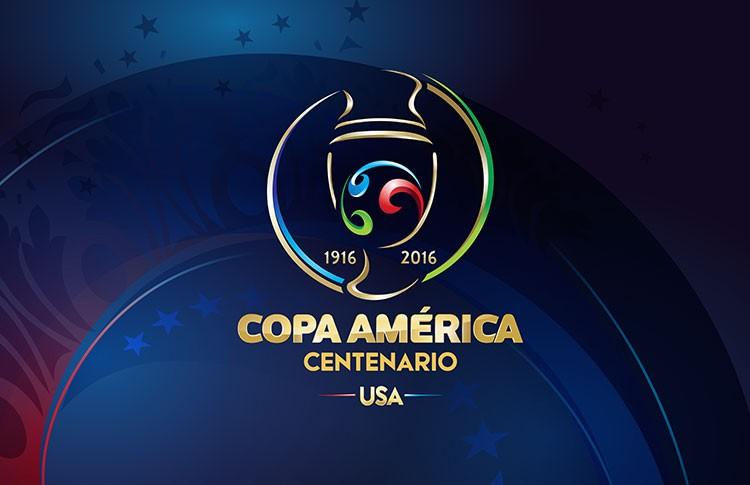 Ya Hay Fecha Venta De Boletos Para Copa Centenario USA 2016