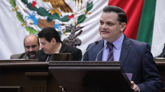 diputado-Hector-Gomez-Trujillo-Congreso