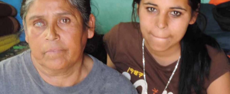 doñita vs banco azteca 2