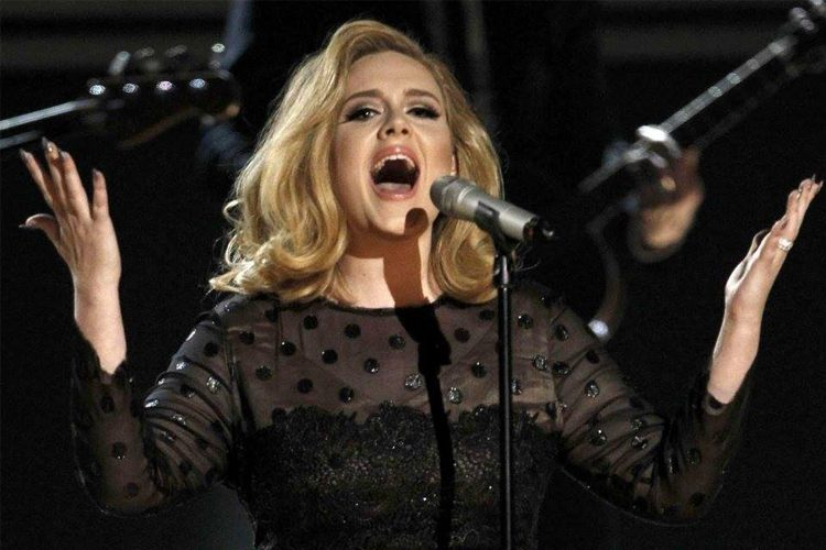 cantante-británica,-Adele
