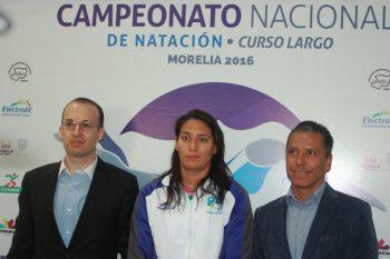 Liliana-Ibáñez,-Representante-De-México-En-Los-Juegos-Olímpicos-De-Río-1