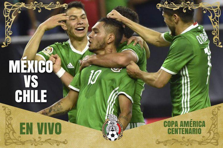 Mexico-vs-Chile-Copa-América-Centenario