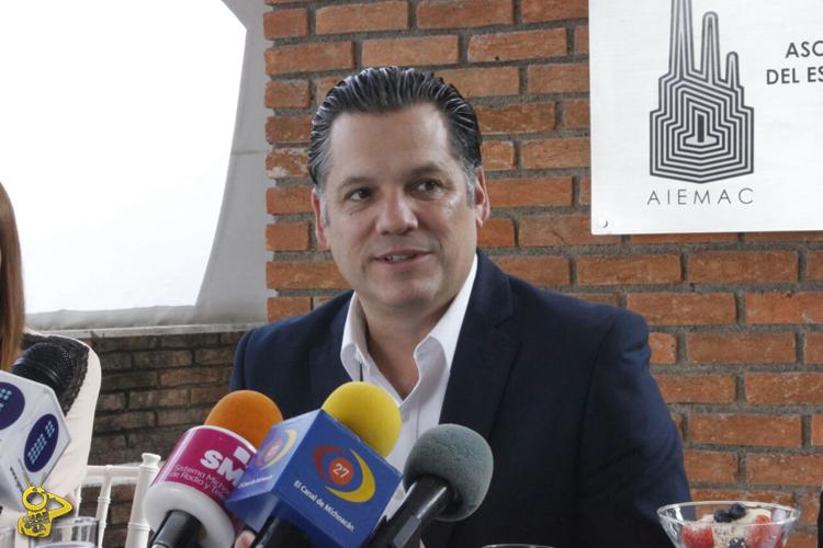 AIEMAC,-Ricardo-Bernal-Vargas