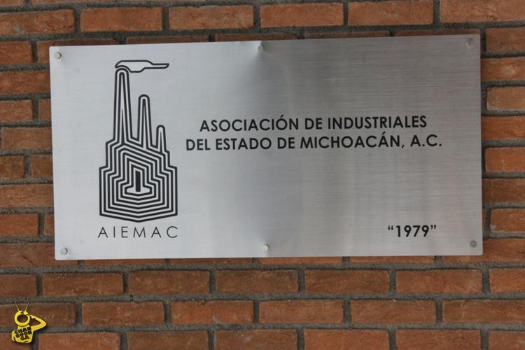 AIEMAC